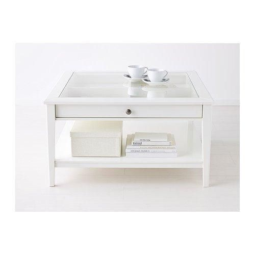 White Coffee Table With Glass Top Interesting Glass Coffee Table Can Be Of Unusual Style Available Also In Painted Glass As Per Samples In The Bright (Photo 6 of 10)