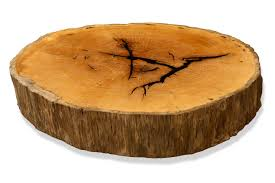 Wooden Round Coffee Table Images Free Download Round Shape Ideas (Image 9 of 10)