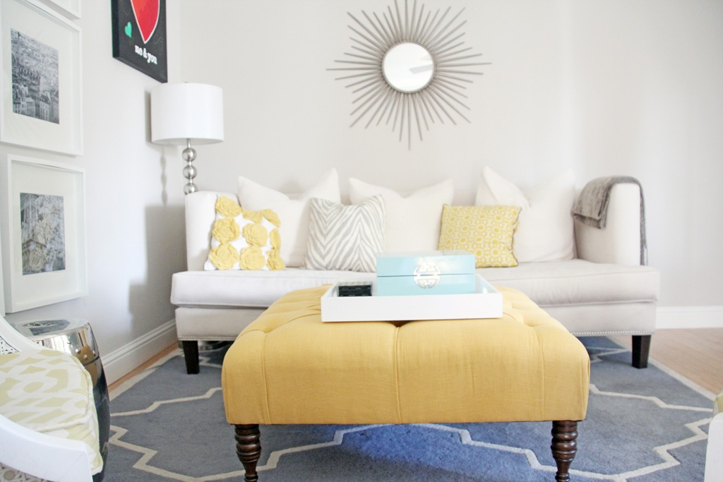 Yellow-Ottoman-Coffee-Table-Complete-your-lounge-room-with-the-perfect-coffee-table (Image 5 of 8)