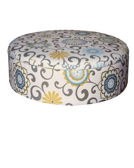 angustus-denver-fabric-round-ottoman-coffee-table-round-fabric-coffee-table-unique-items-for-round-coffee-table-furniture (Image 3 of 10)