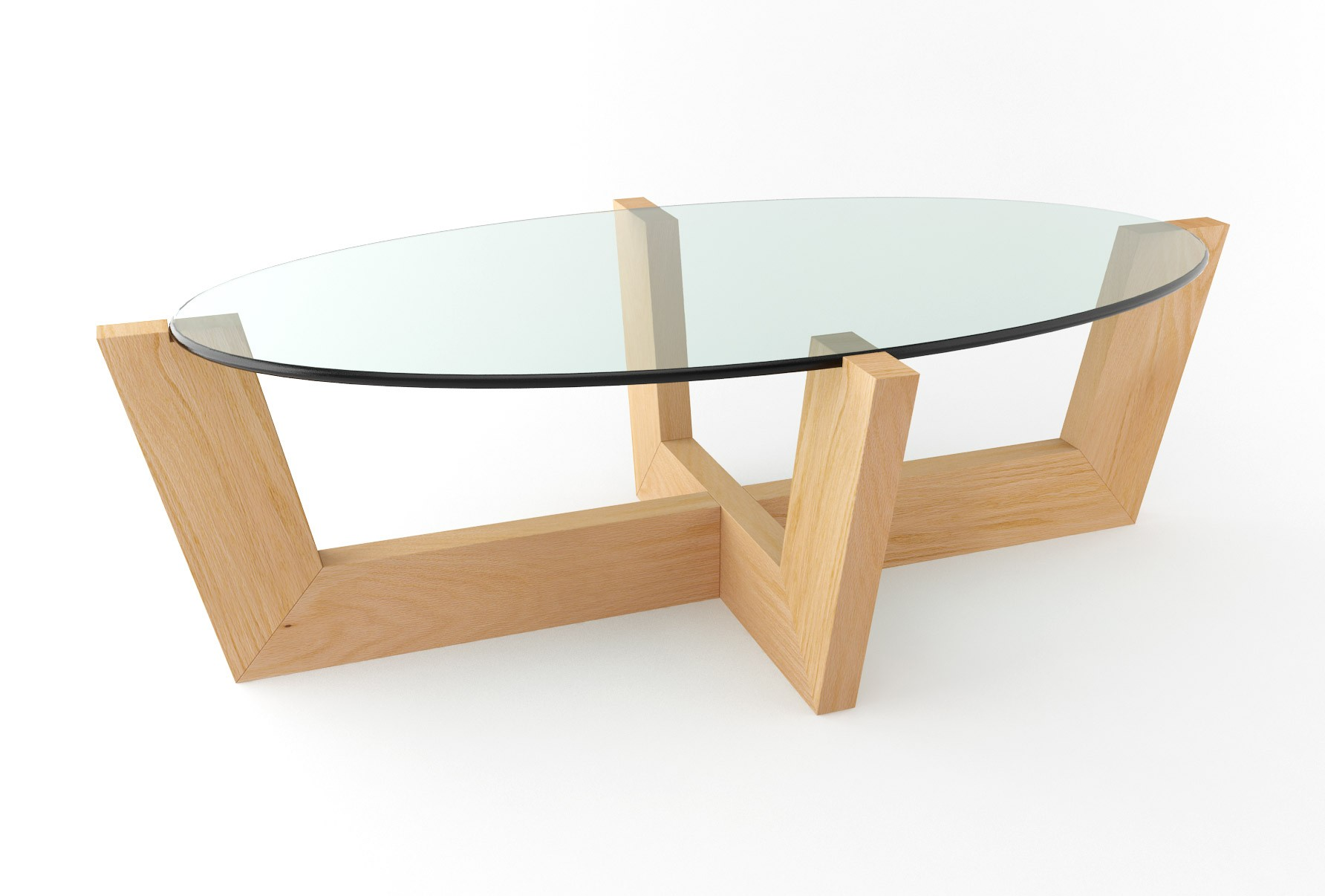 beveled-glass-coffee-table-the-cubes-will-provide-