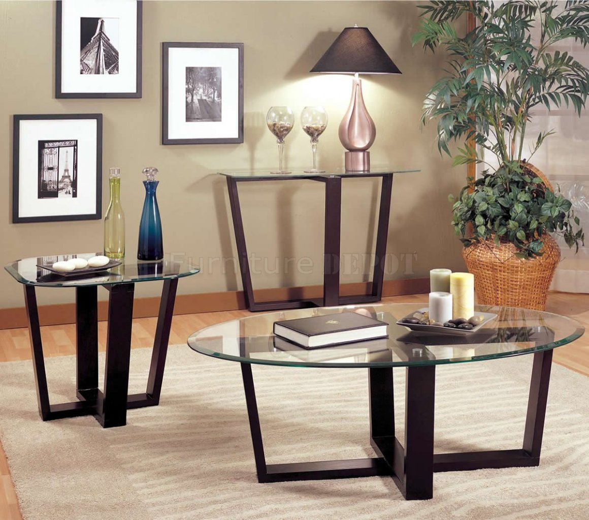 Black Coffee Table Set You Will Find This Feature Helpful To Keep The Latest Issue Around The Coffee Table Can Have The Look Of Vintage Traditional Rustic (Image 10 of 10)