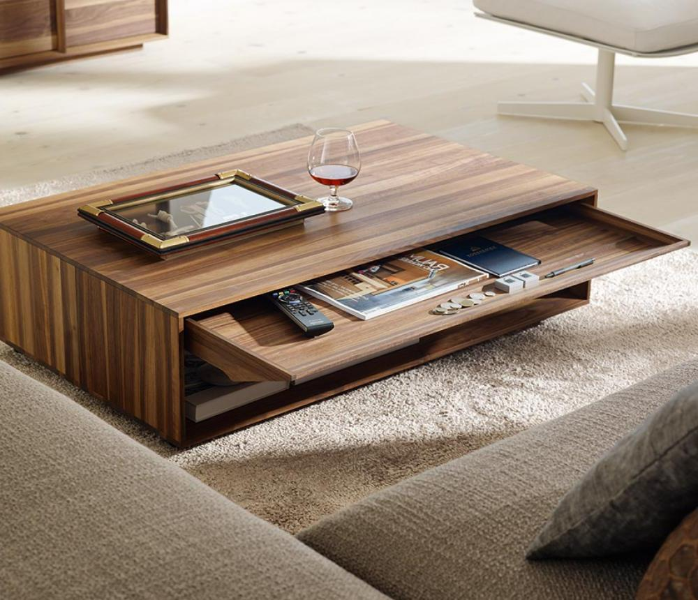 10 The Best Rare And Unique Modern Coffee Tables