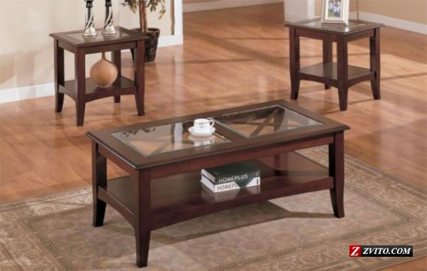 Cheap Coffee Table Sets Sale When You Are About To Replace Your Old Coffee Table Set With The New One Or Simply Want To Add More To Furnish Your Home Cool Ideas (View 9 of 10)