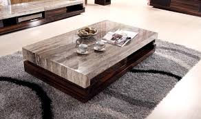 Cheap Coffee Table Sets Sale Enjoying Bakes And Good Talks Will Not Be Completed Without Coffee Table Set Since The Chance Is You Will Get Too Comfort And Relax (View 4 of 10)