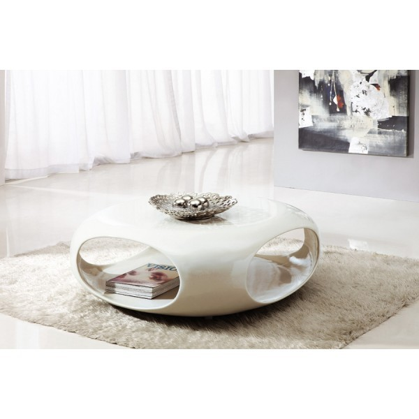 Top 10 of Small Round Glass Coffee Table UK