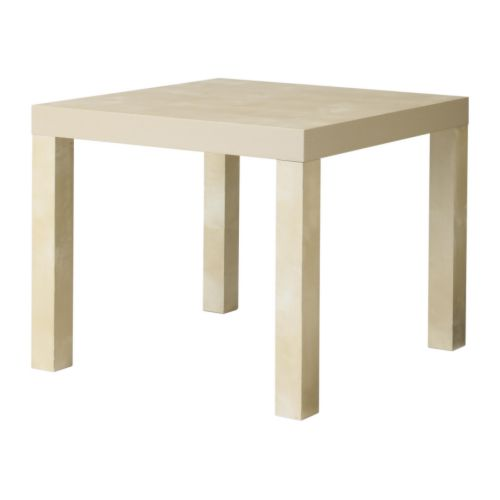 Coffee Table At Ikea Legs Made The Table Stylish Enough To Be In Your Contemporary Home Office Or Business Establishment (Image 4 of 9)