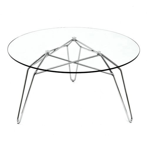 Coffee Table Small Round Coffee Table Glass Top Small Metal Coffee Table Small Round Glass Top Coffee Table (View 4 of 10)