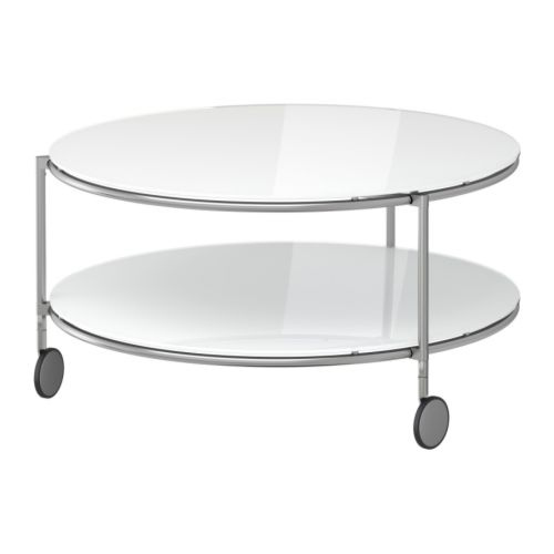 coffee-tables-at-ikea-Console-Tables-All-Narcissist-and-Nemesis-Family-Modern-Design-Sofa-Table-contemporary-Glass (Image 3 of 10)