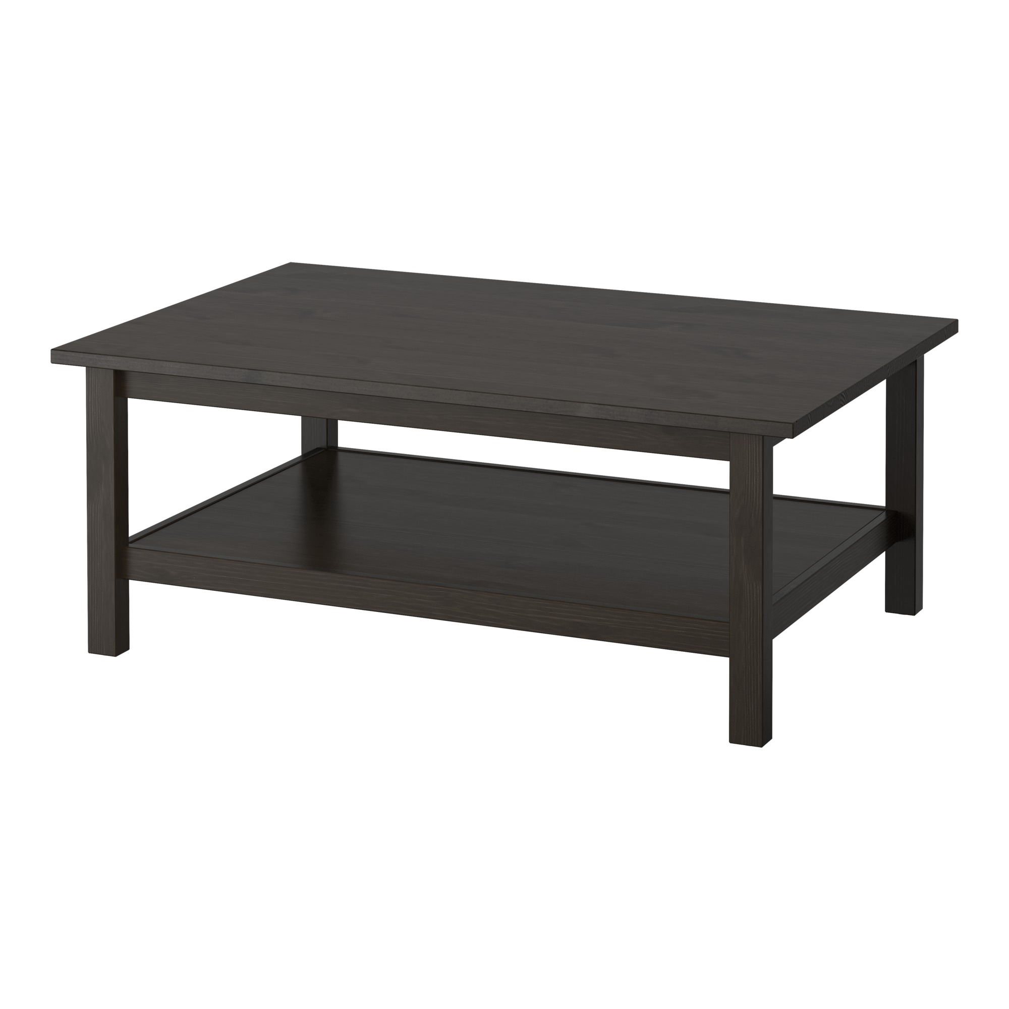 coffee-tables-at-ikea-Grey-Lift-up-Modern-Coffee-Table-Mechanism-Hardware-Fitting-Furniture-Hinge-Spring (Image 4 of 10)