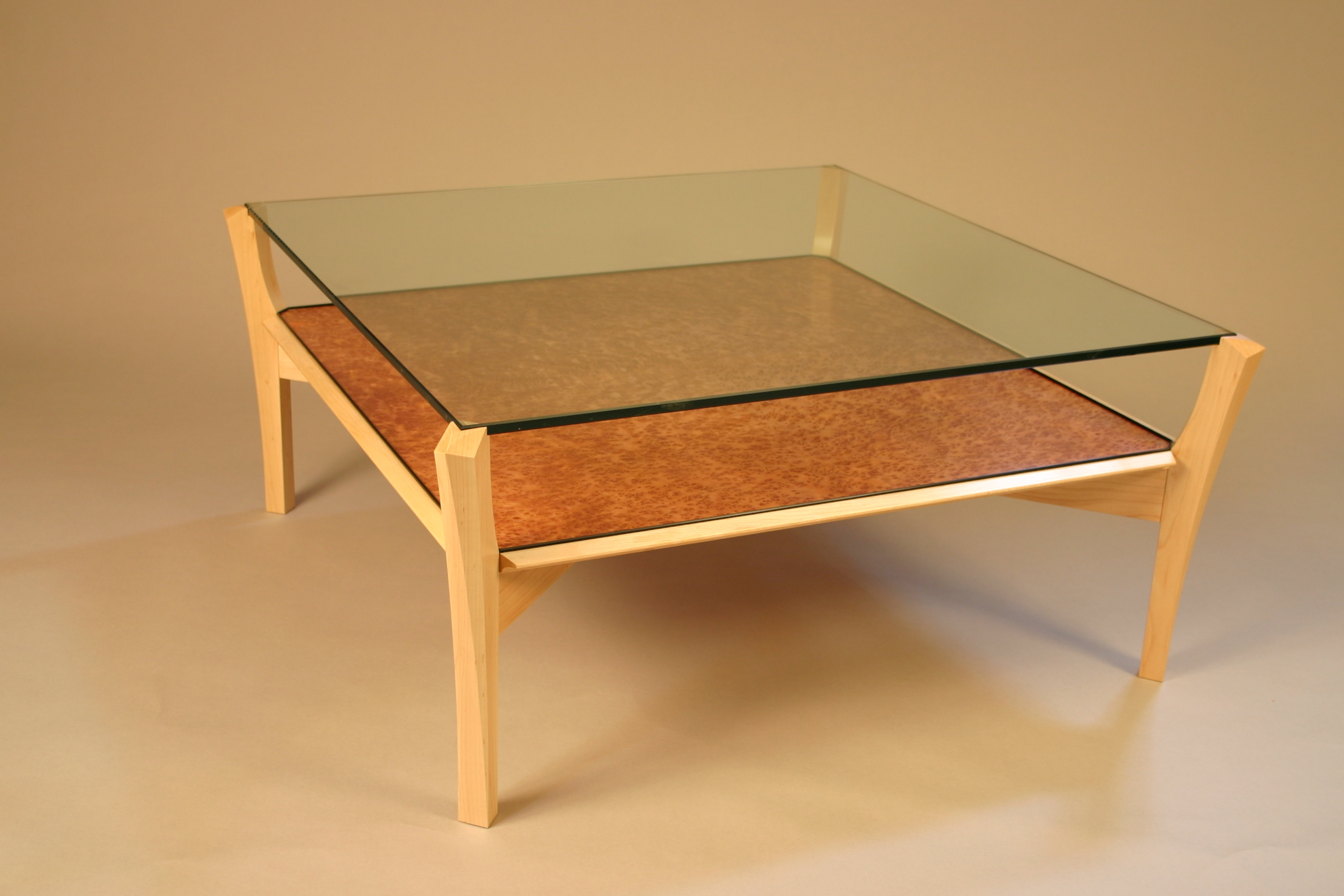 coffee-tables-glass-top-reitmeyer-furniture-design-round-coffee-table-with-storage-cheap-images-gallery (Image 7 of 9)