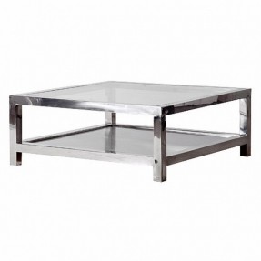 Wonderful Coffee Tables Metal And Glass You Might Be One Of The Majority Of Us Who  Like