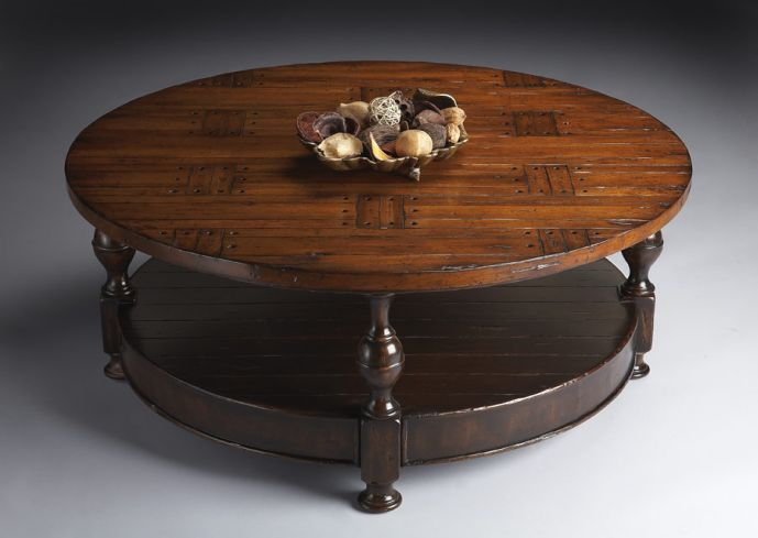 comely-round-wood-coffee-on-furniture-for-solid-wood-round-coffee-solid-round-coffee-table-solid-wood-round-coffee-table (Image 2 of 10)