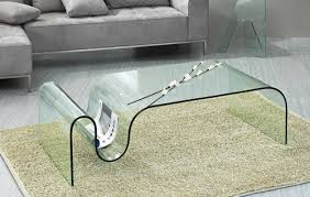 contemporary-coffee-tables-glass-storage-compartments-may-be-made-of-marble-or-other-unique-materials-all-of-them-have-a-sleek-clean-look-to-them (Image 7 of 10)