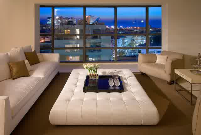 Featured Photo of Large Ottoman Coffee Tables