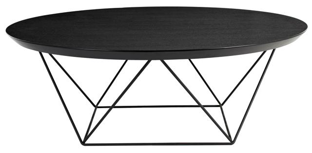 custom-made-como-round-coffee-table-black-round-coffee-table-small-black-coffee-table-large-coffee-tables (Image 5 of 10)