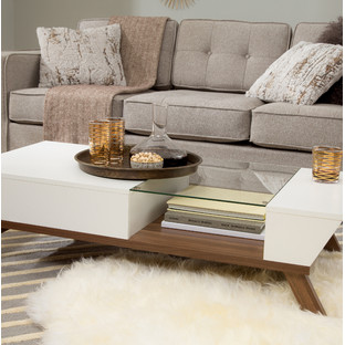 Featured Photo of Cheap Modern Coffee Tables