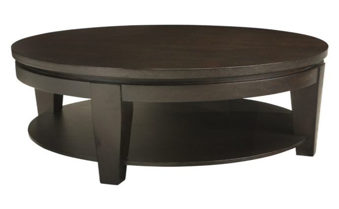 dark-wood-coffee-table-round-which-is-grouped-within-coffee-table-ideas-amazon-dark-wood-coffee-table-dark-wood-trunk-coffee-table-round-dark-wood-coffee-table (Image 2 of 10)