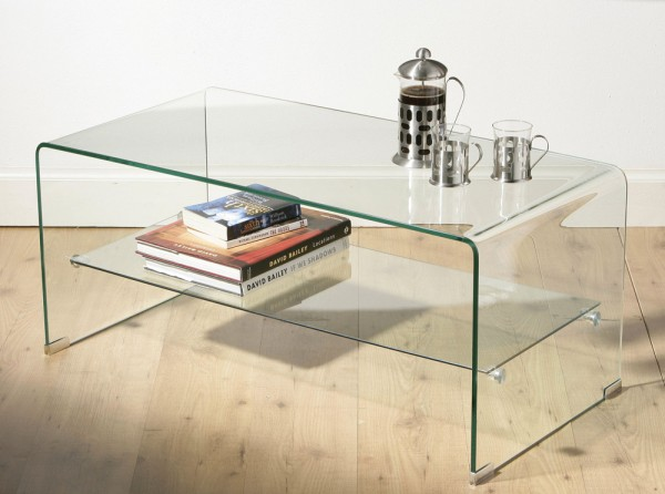 10 best collection of discount glass coffee tables. Black Bedroom Furniture Sets. Home Design Ideas
