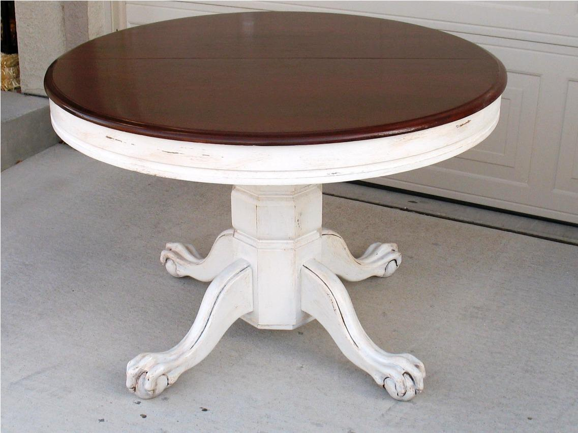 Distressed Round Coffee Table Distressed Small Round Coffee Tables Unique Distressed Coffee Table Ideas All In One Home Ideas Marvelous Round Distressed Coffee Table (Image 3 of 10)