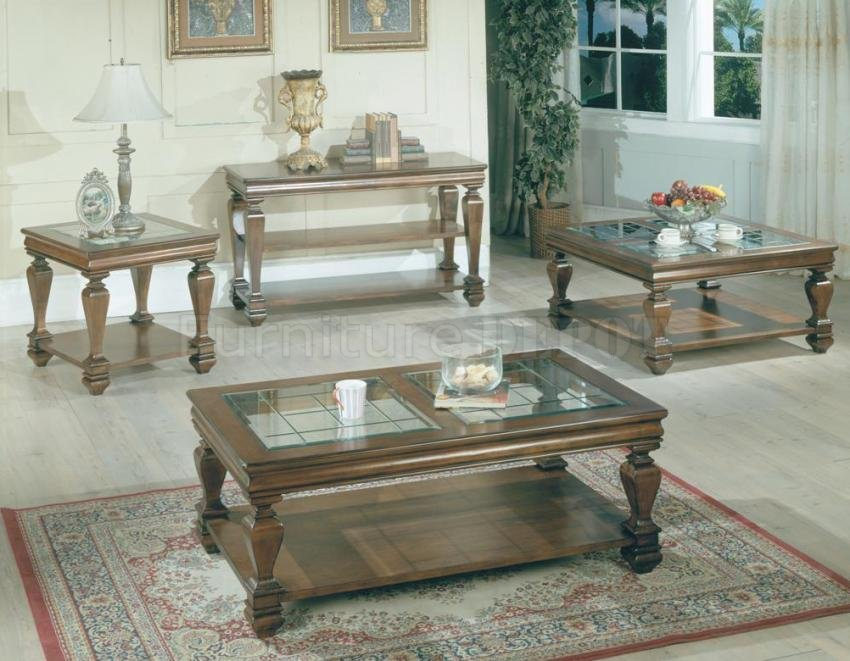 end-table-and-coffee-table-sets-Make-sure-that-you-choose-the-right-color-that-suitable-with-your-room-design (Image 3 of 9)
