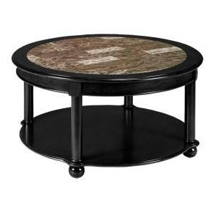 essex-black-round-coffee-table-black-round-coffee-table-black-wood-round-coffee-table-design-ideas-interior-2016 (Image 6 of 10)