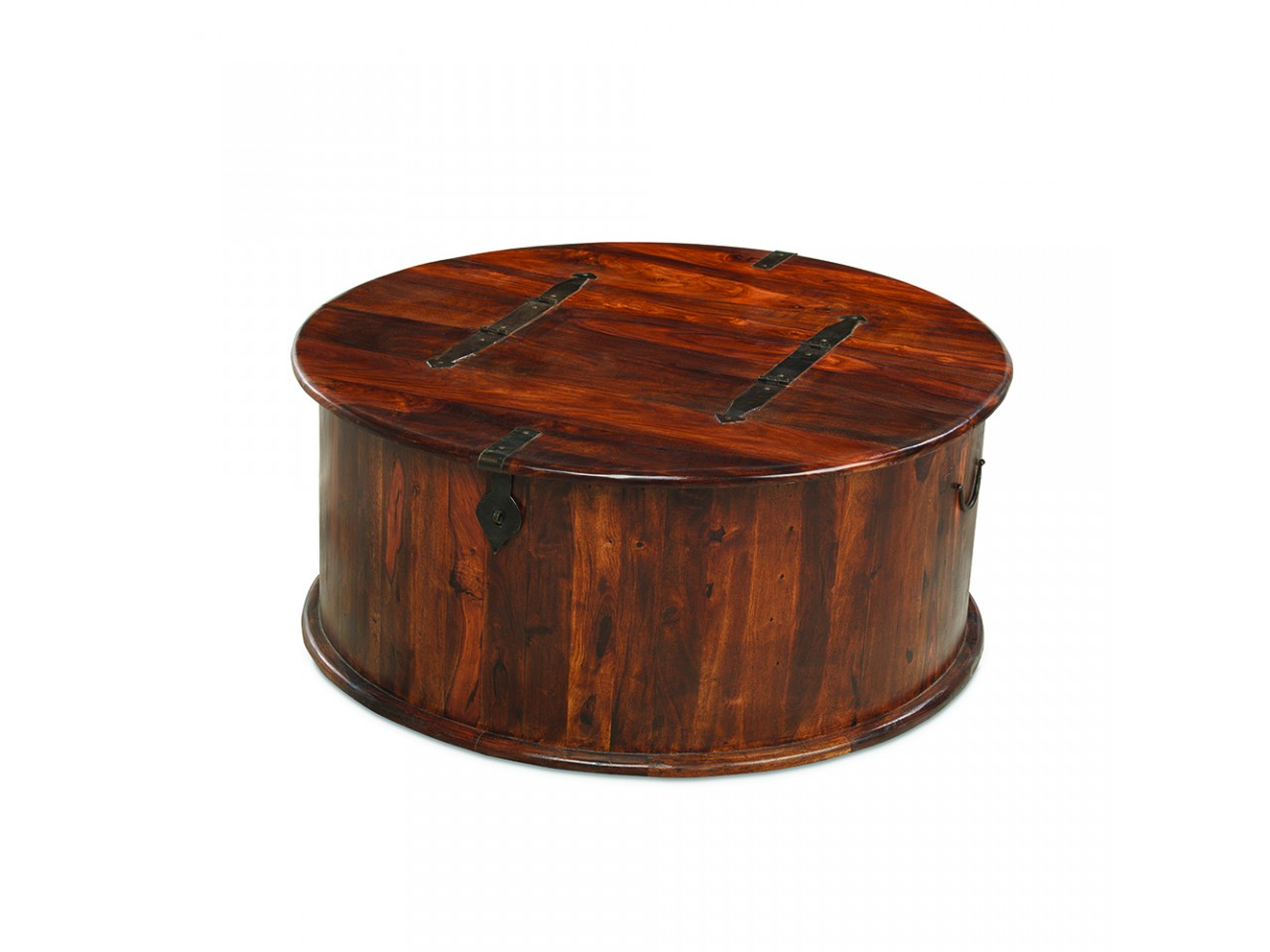 Free Shape Of Round Trunk Coffee Table Round Shape Ideas (Image 4 of 10)