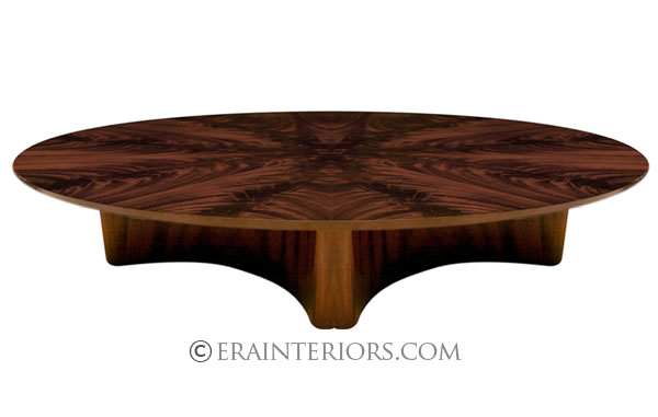 Furniture Design Interior Round Coffee Table Low Round Wood Coffee Table Winsome Wood Maya Round Coffee Table (View 3 of 10)