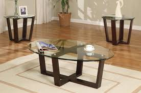 glass-coffee-table-set-as-square-coffee-table-on-painting-table-your-beautiful-acacia-coffee-table-round-glass-coffee-table-set (Image 3 of 10)