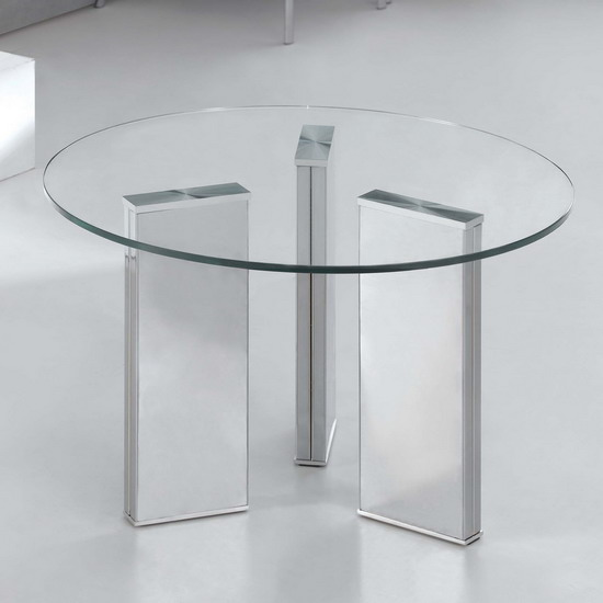 Glass Coffee Table Tetris Round Transparent Small Round Glass Coffee Table Small Glass Coffee Table