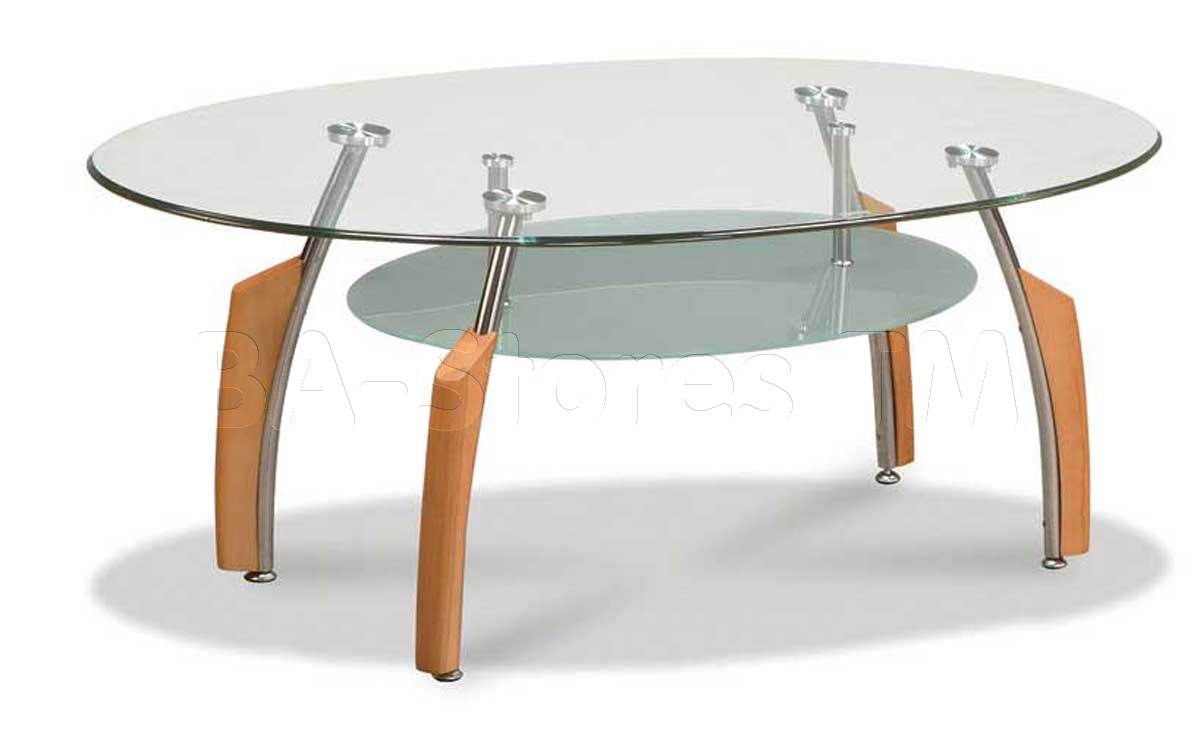 Glass Coffee Table Top Natural Base Global Furniture Usa A Wood Traditional Coffee  Tables Is A