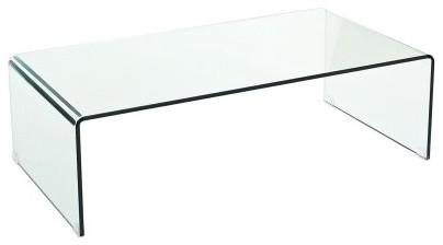 glass-coffee-tables-modern-the-sharp-and-sleek-glass-surface-in-combination-with-the-stainless-steel-foundation-provide-this-modern-square-1 (Image 9 of 10)