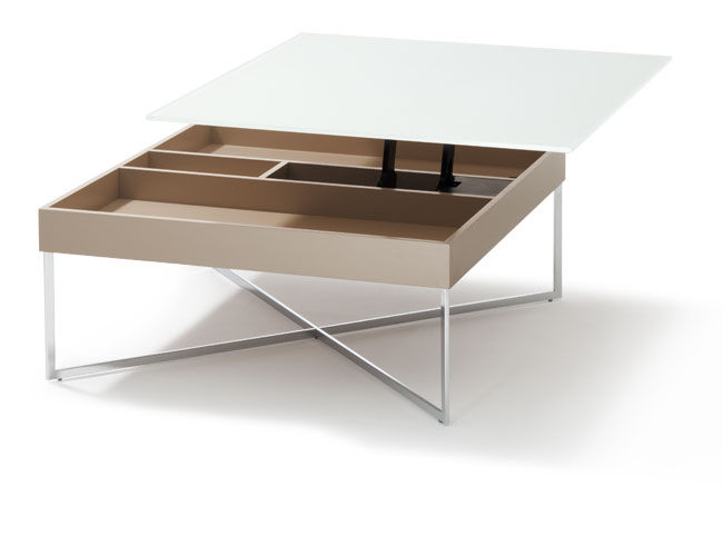 glass-top-coffee-table-with-storage-Coffee-Table-Glass-Top-Coffee-Table-With-Storage-Coffee-Table-With-Storage-Glass (Image 4 of 10)