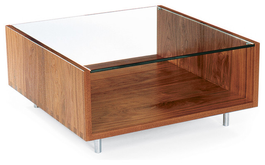 glass-top-coffee-table-with-storage-Modern-and-Minimalist-Glass-Coffee-Table-for-Small-Space (Image 10 of 10)