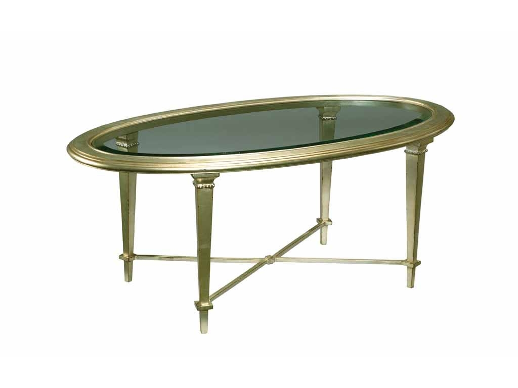 glass-top-oval-coffee-table-hickory-chair-2579-10-bristol-modern-tables-sets-interior-small-rooms-ideas (Image 5 of 9)