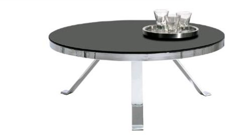 If These Arent To Your Liking Have A Look At The Concept Web Site For More Unique Urban Design 24 Round Coffee Table (View 4 of 10)