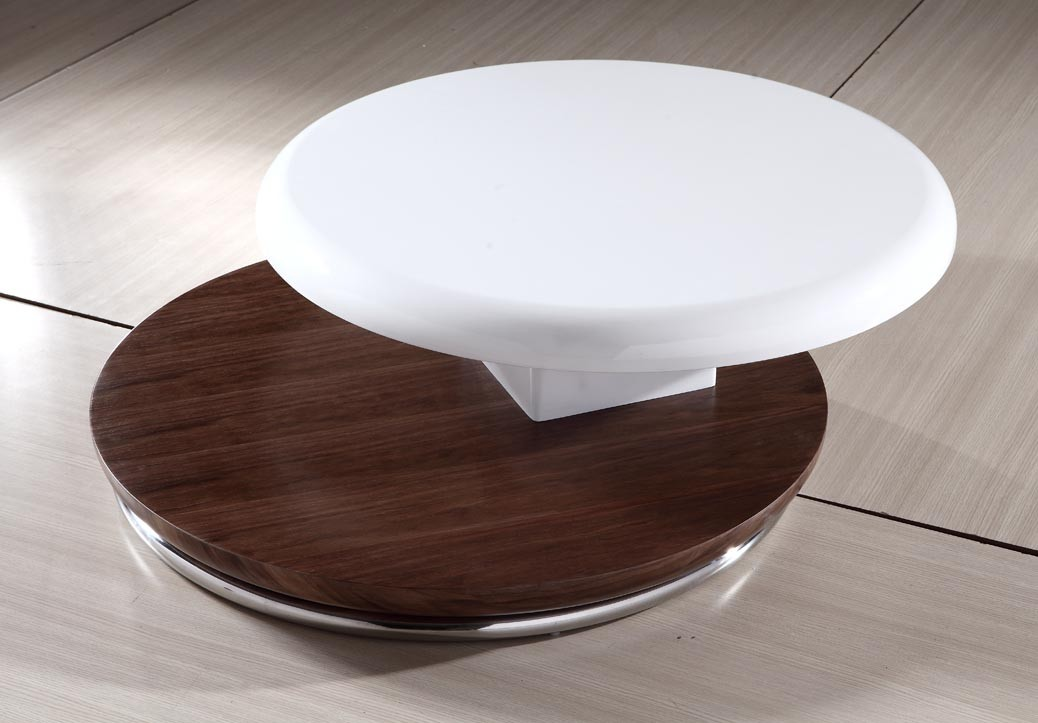 if-you-have-kids-choose-a-coffee-table-with-rounded-corners-sharp-corners-are-dangerous-for-children-modern-round-coffee-table-with-storage (Image 3 of 10)