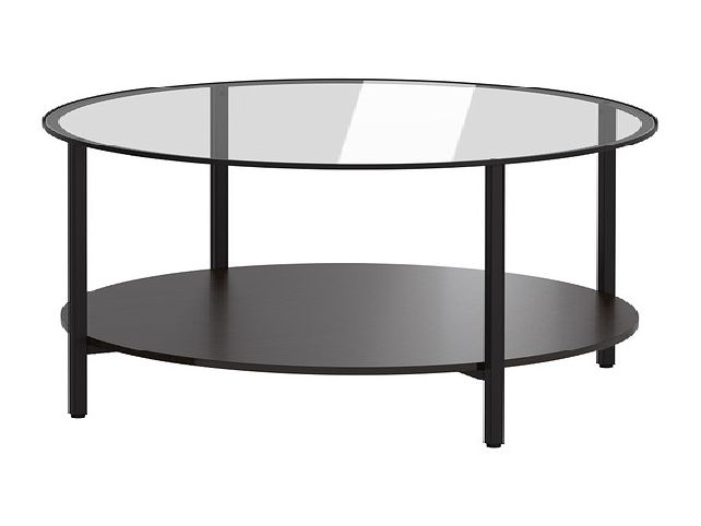 ikea-round-glass-coffee-table-ikea-glass-coffee-table-lack-ikea-coffee-table-round-coffee-tables-ikea (Image 4 of 10)