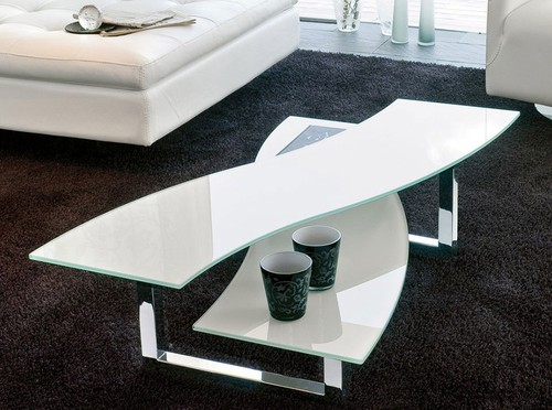 large-Modern-wood-coffee-table-reclaimed-metal-mid-century-round-natural-diy-Contemporary-modern-italian-coffee-tables (Image 3 of 10)