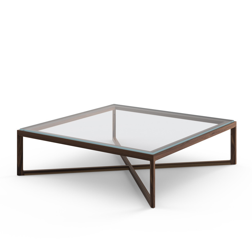 Featured Photo of Large Glass Coffee Tables Interior
