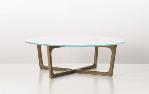 loophole-coffee-table-42-round-coffee-table-42-inch-square-coffee-table-38-inch-round-coffee-table (Image 7 of 10)