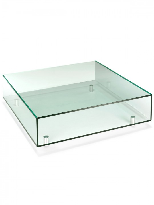 Low Glass Coffee Table You Should Read Some Information Below About This Type Of Coffees Tables Square Unique Designs (View 10 of 10)