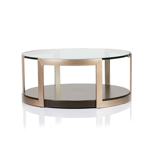 manhattan-glass-top-round-coffee-table-large-round-glass-coffee-table-max-sparrow-coffee-tables-large-glass-coffee-table (Image 8 of 10)