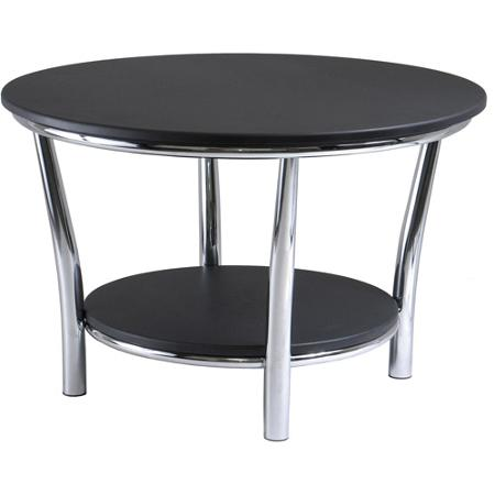 maya-round-back-coffee-table-round-coffee-tables-accent-tables-black-round-coffee-table-small-round-coffee-tables-living-room (Image 7 of 10)