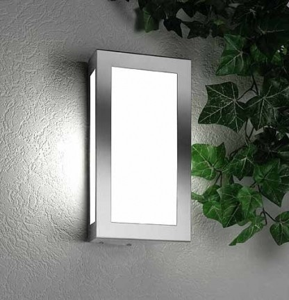 metal-glass-kitchen-white-mini-modern-industrial-shine-sample-best-design-contemporary-mount-outside-modern-outdoor-lights-sconces (Image 6 of 10)