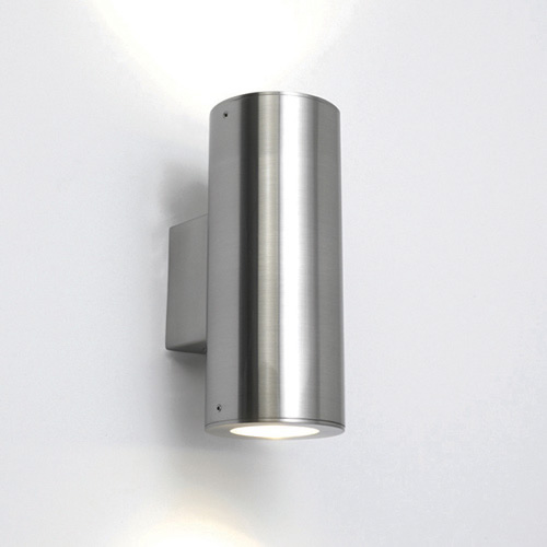 metal-glass-kitchen-white-mini-modern-industrial-shine-sample-best-design-contemporary-mount-outside-modern-outdoor-lights-wall (Image 8 of 10)
