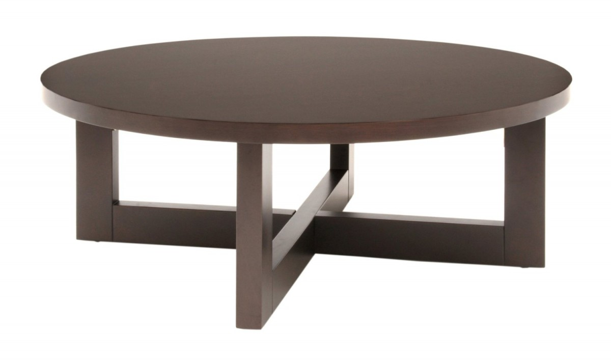 modern-round-coffee-table-a-round-coffee-table-can-be-much-more-popular-amongst-many-homeowners (Image 3 of 10)