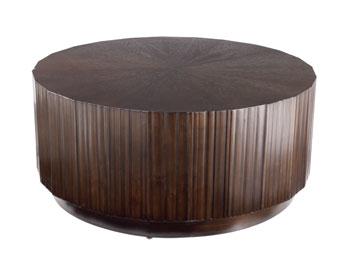 nassau-coffee-table-solid-wood-coffee-table-with-storage-solid-round-coffee-table-dining-table-solid-wood-coffee-tables (Image 7 of 10)
