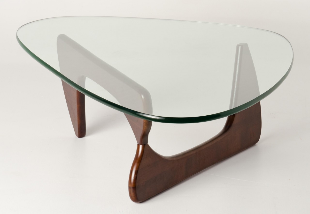 noguchi-glass-coffee-table-If-you-are-looking-for-coffee-table-for-your-house-then-you-have-to-consider-walnut-for-once (Image 3 of 10)