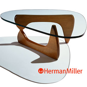 noguchi-glass-coffee-table-ready-to-be-surprised-i-found-a-furniture-designer-that-was-not-an-architect-isamu-noguchi (Image 6 of 10)